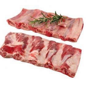 meat_gp24_0