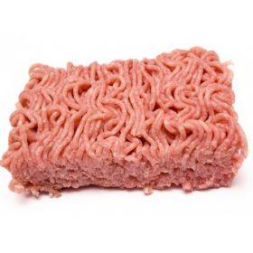 varkensgehakt-large (1)